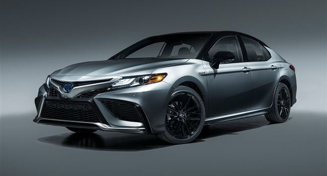 Toyota-Camry-2021-1280-06.jpg
