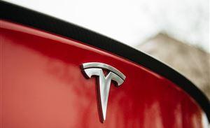 特斯拉的欢喜 中国新能源汽车的忧虑