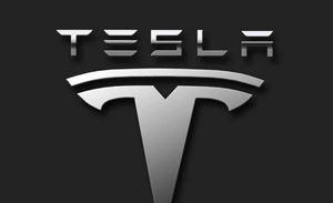 特斯拉造充电桩,新厂于明年2月落地