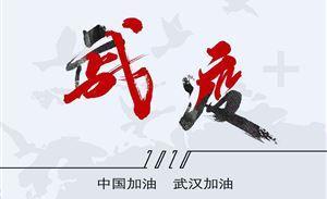 """助力中国经济复苏 大众汽车集团(中国)团结""""战疫""""行动"""