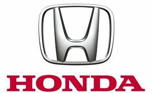Honda中国发布2020年2月终端汽车销量