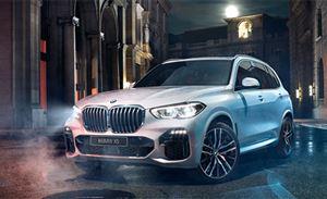 """【""""战疫""""之下】 汽车经销商生存现状白皮书——宝马品牌"""
