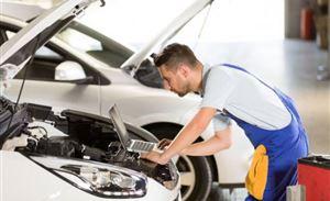 新规:消费者有权选择车辆保养场所 你还去不去4S店保养?