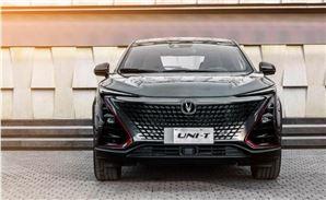 10月 SUV市场TOP30 :投诉最少都是国产车 车好价不贵