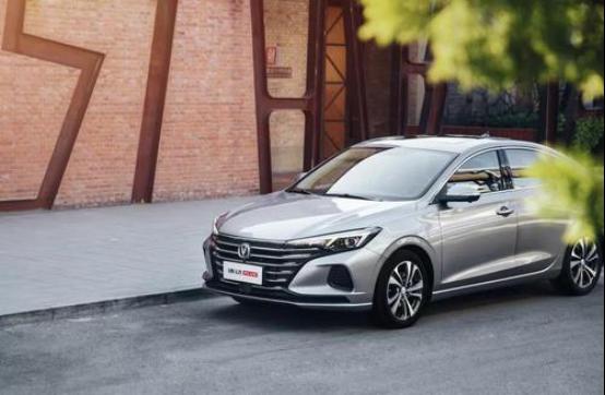 2.11-软文1-动PLUS以技术和品质立口碑,中国汽车品牌向上突破的标志、474.png