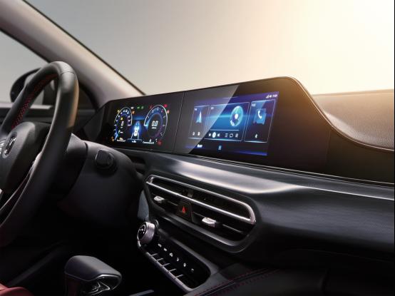 2.13-软文2-造国人需要的好车,逸动PLUS安全品质超合资1609.png