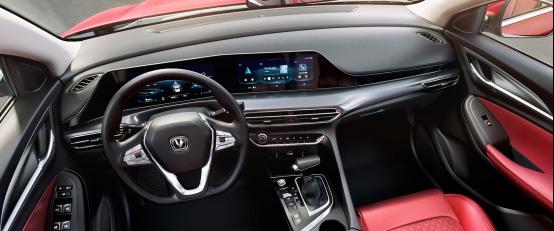 2.13-软文2-造国人需要的好车,逸动PLUS安全品质超合资1442.png