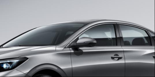 2.13-软文2-造国人需要的好车,逸动PLUS安全品质超合资844.png