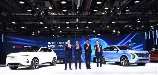 确认版【2月月费稿件1】接连布局印度、泰国市场 长城汽车全球化版图继续扩张183.png