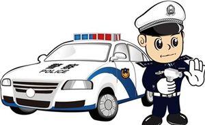 12月开始 持C1驾照开这几种车驾照将被扣12分