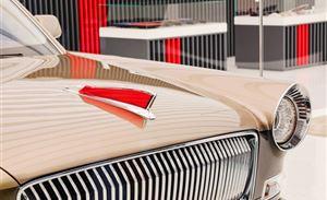 差在哪?中国汽车品牌距离豪华品牌还要走多远?
