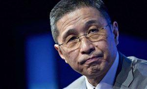 西川广人:管理层内耗与民族主义正对日产造成损害