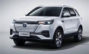2020年SUV市场 哪些品牌抢先机?