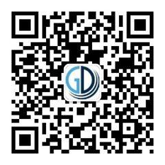 qrcode_for_gh_930849ca3e83_258.jpg