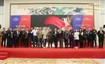 2019第十六届中国(北方)汽车奥斯卡打榜正式启动