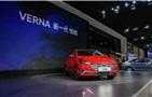 """合资C级车新一代""""神车""""即将登场 品质硬、颜值高、油耗低"""